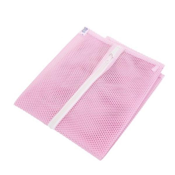 (秒杀特价)云蕾单层护洗袋(12070)