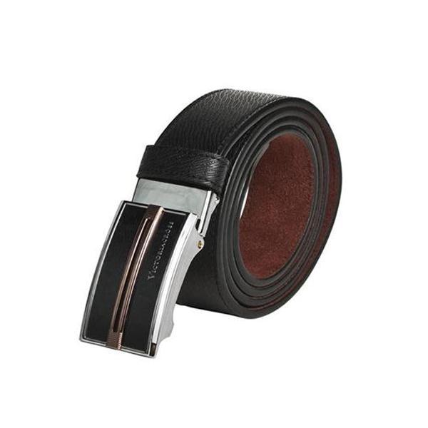 维士十字高级时尚皮带VC5301-3401