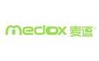 Medox麦逗