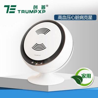 创普TRUMPXP-150 PM2.5家用空气净化器