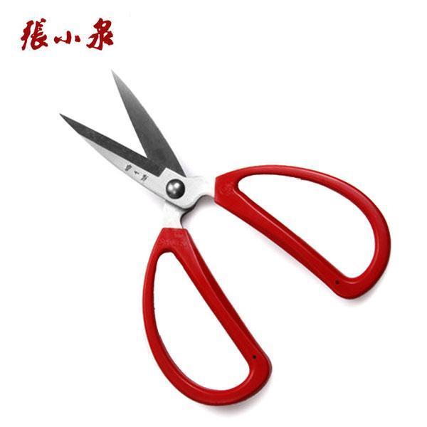 张小泉家用剪刀HBS-174