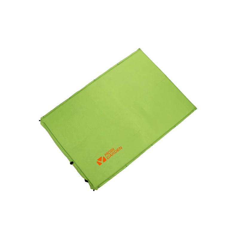 牧高笛灵动自充垫EXL1634002(单人标准款)