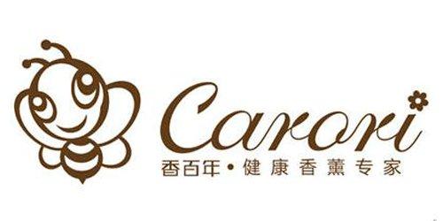 香百年(Carori)