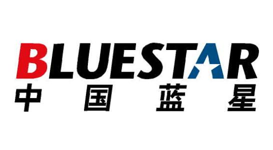 蓝星(BLUESTAR)