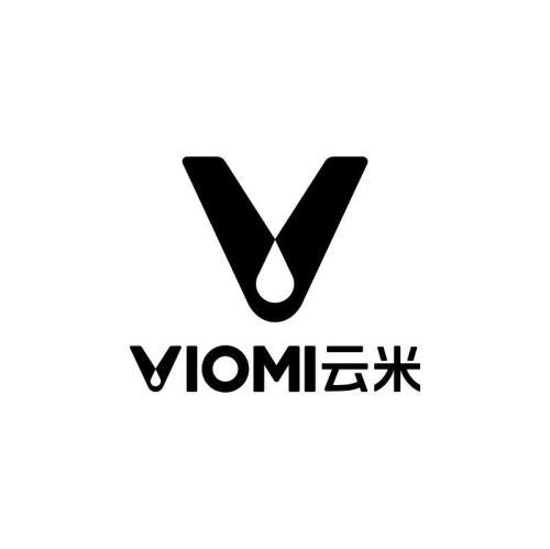 云米(VIOMI)