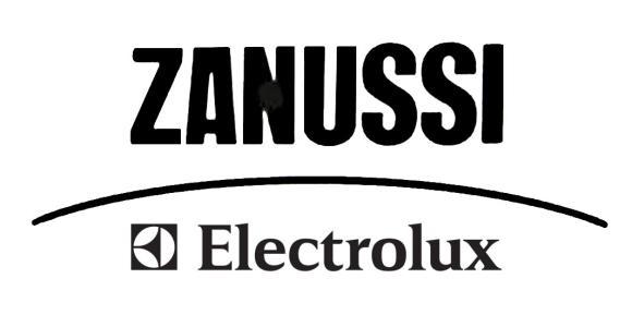 扎努西·伊莱克斯(ZANUSSI)