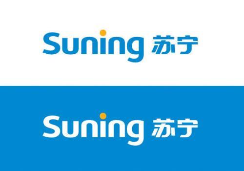 苏宁(suning)