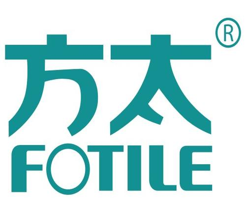 方太(FOTILE)