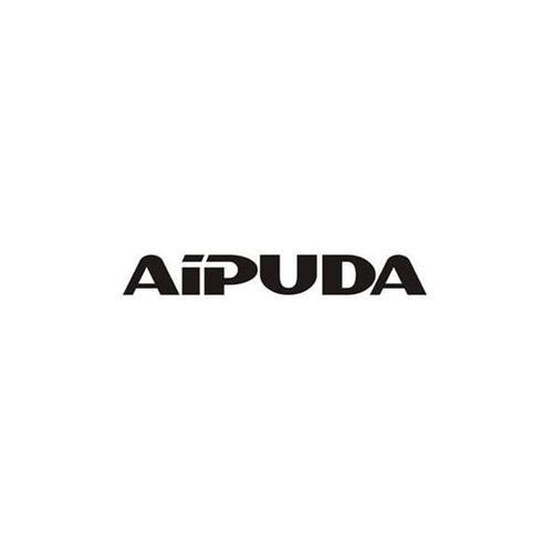 IPUDA