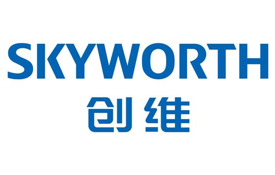 创维(Skyworth)