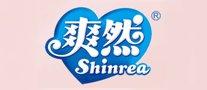 爽然(Shinrea)