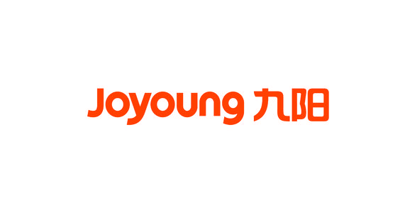 九阳(Joyoung)