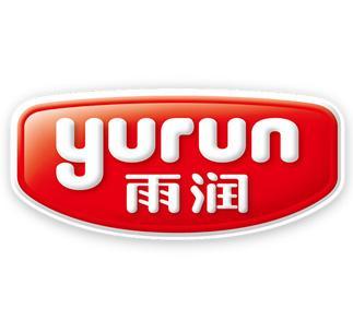 雨润(yurun)