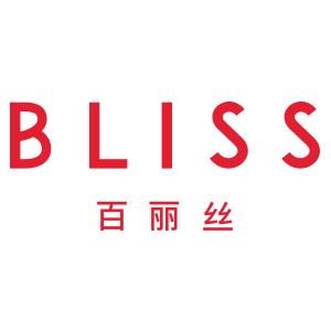 百丽丝(BLISS)