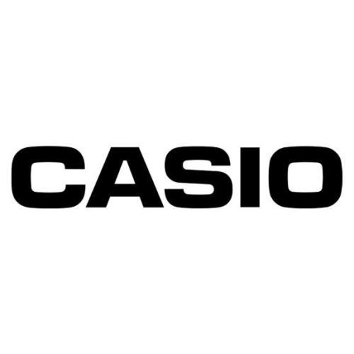 卡西欧(CASIO)