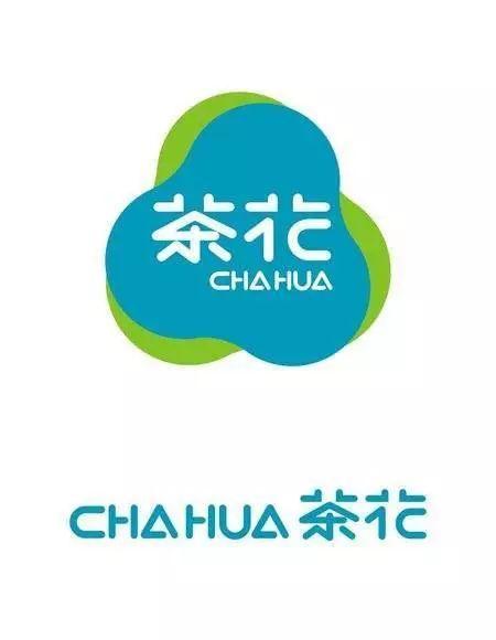 茶花(CHAHUA)