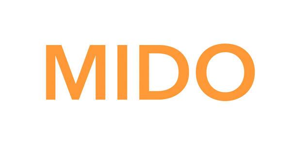 美度(Mido)