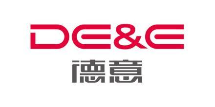 德意(DE&E)