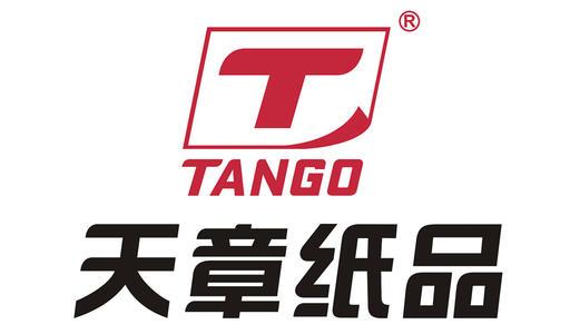 天章(TANGO)