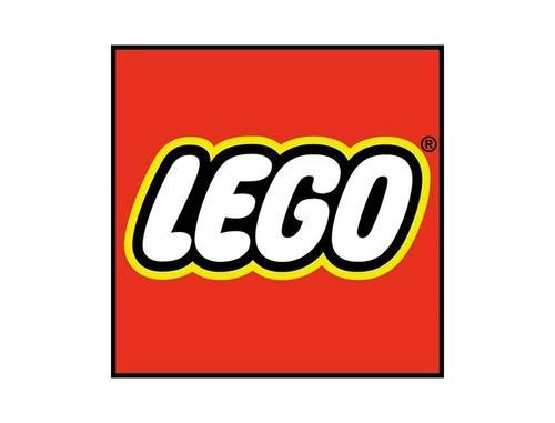 乐高(LEGO)