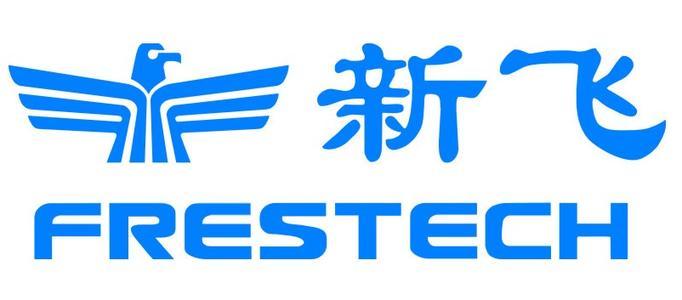 新飞(FRESTEC)