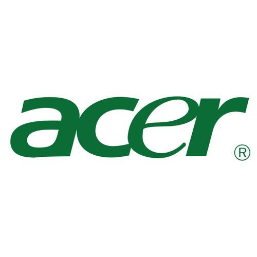 宏碁(acer)