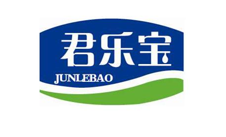 君乐宝(JUNLEBAO)