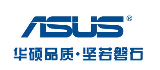 华硕(ASUS)