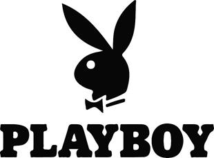 花花公子(PLAYBOY)
