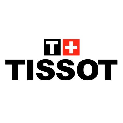 天梭(TISSOT)