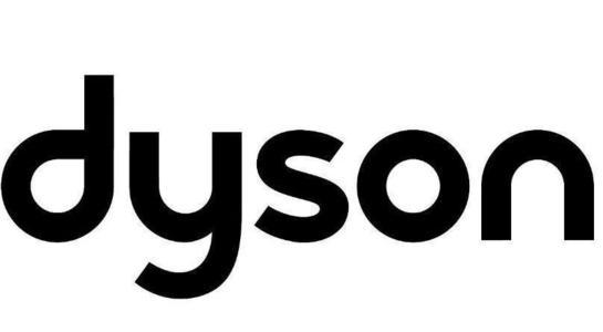 戴森(DYSON)