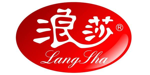 浪莎(LangSha)