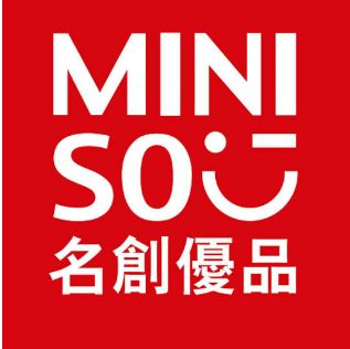 名創優品(miniso)