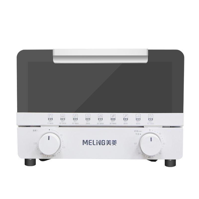 美菱-电烤箱MO-TLC1208